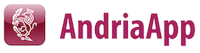 AndriApp