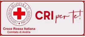 Banner Croce Rossa