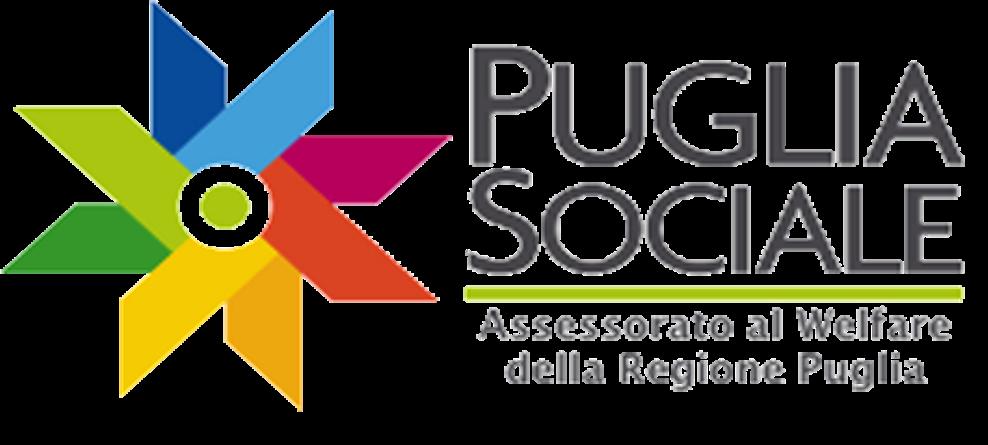 Dal 10 marzo istanze per il contributo PROVI (progetti di vita indipendente per i disabili) su piattaforma regionale